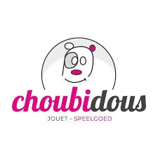 CHOUBIDOUS