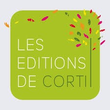 EDITIONS DU CORTIL