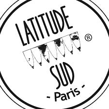 LATITUDE SUD