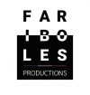 FARIBOLES